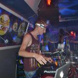 DJ Andy Cule