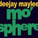 DeejayMaylee