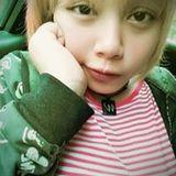 Wenwen Lim Chin Wen
