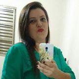 Mara Regina