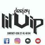 Deejay Lil'Vip
