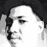 Real C (Relson Batayola)