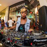 DJ Fix
