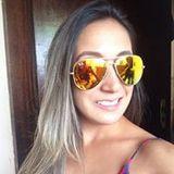 Bárbara Santos