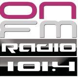 OnFM Radio 101.4