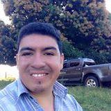 Carlos Brunno