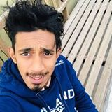Mohamed Asif