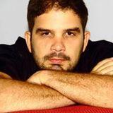 Edglauton Moreira Vieira
