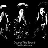 Devour The Sound