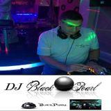 DJ Black Pearl