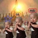 Hoan Dang