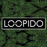 Loopido