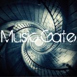 MusicGate