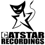 CATSTAR RECORDINGS