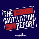 The Motivation Report