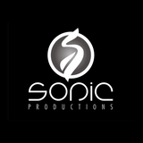 Sonic Productions