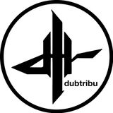 Dubtribu Records on Fokus with Alive
