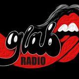 GLabRadio - Radio UNIBS