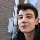 Mathias Nicolo