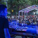 Cristian Ciry @ AQUASELLA FESTIVAL 2015
