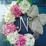 Happy N'es Djennadi