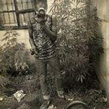 Nhlaka JahReal Ndlela