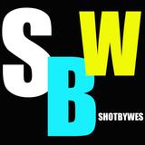 shotbywes