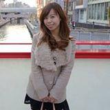 Dolly Chen