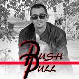 PushPull (HU)