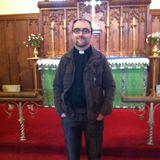 sermon podcasts – Christchurch
