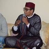 عبد الله الخلطي