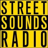StreetSoundsRadio