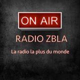 RadioZbla