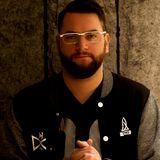 DJ MATHEW
