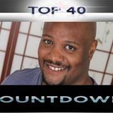 The Weekly Top 40