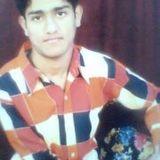 Devavrat Singh Gaur