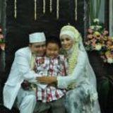 Muhammad Nurmansyah