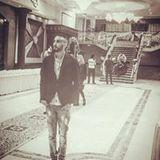 Mohamed Naser