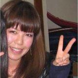 Nozomi  Ido