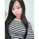 Shen Yumin