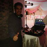 DJ YERAL