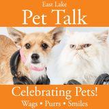 East Lake Pet Talk Podcast