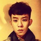 Jayson Chan