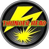 Thunder Head Sound