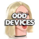 ODD DEVICES