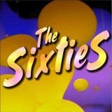 The Sixties