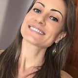 Juliana Alexandre Franco