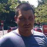 Slavomir Dimitrov