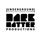 DarkMatterPresents