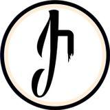 @hipnoticjazz